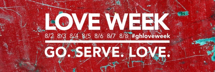Love Week Web Slide
