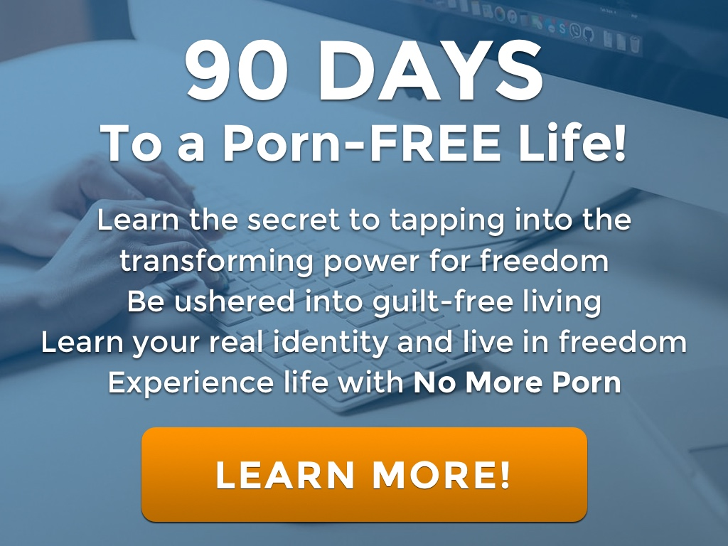 90 Days to a Porn Free Life