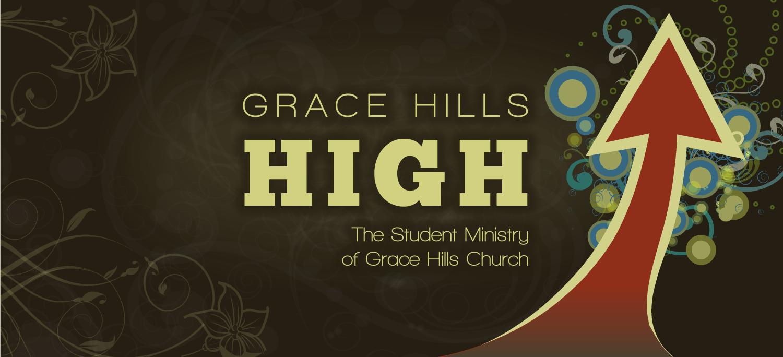 Grace Hills High