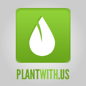 Plant With Us