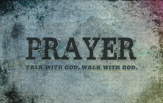 God Walk With me Walk With God