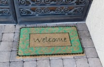 welcome_mat-320x213